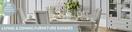 ashley living room furniture. Beautiful Furniture Dining Room Furniture Ranges   Laura Ashley On Living I