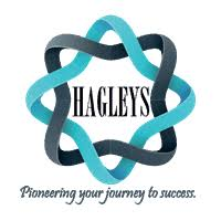 healthcare assistant jobs no experience required care assistant in birmingham b1 hagleys totaljobs