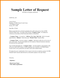 Example Of A Certificate Of Employment Example Of Certified Letter Valid New Request Certificate Employment