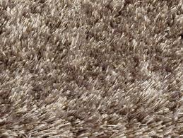 Interpro ti Contracts Carpets