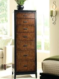 Vertical Dresser Cheap Tall Bedroom Dressers Best Narrow Chest Of Drawers  Ideas On Vertical Bedroom Dresser