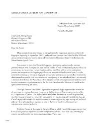 Letter Of Recommendation For A Dentist Recommendation Cover Letter Dentist Examples And Or Format