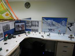 decorated office cubicles. Decorating Ideas For Office Cubicle New Fice Wall Accessories Wallpaper Of Decorated Cubicles