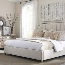 products ubu furniture. Products Love Ubu Furniture. Interesting Furniture Photo Of Home Furnishings Grandville Mi United States