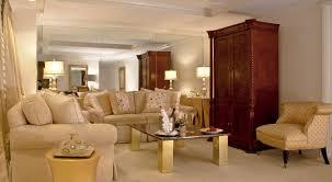 One Bedroom Suite New York One Bedroom Suite New York Image Dsi Interior Ideas