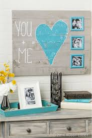 diy name picture frame you me wood collage frame decoration