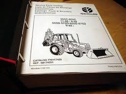 similiar ford backhoe parts list keywords list of top ford 555 backhoe manual images