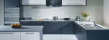 Kitchens Designed And Fitted hartigan kitchens and bedrooms cork
