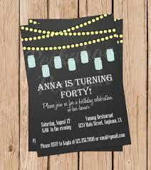 free 50th birthday party invitations unique 50th party invitations free mini mency co
