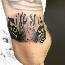 Skullink Studio Tattoo At Skullinktattoo Instagram Account