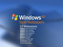 windows xp home edition wallpaper. Perfect Edition A LOT Of Windows XP Style Wallpapers By CheezeyGaming On DeviantArt In Xp Home Edition Wallpaper I