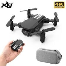 #1ajfi - Best value 4k Drone – Great deals on 4k Drone from global ...