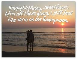 Happy birthday message for husband ~ Happy birthday message for husband ~ Husband birthday wishes birthday messages for husbands