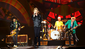 <b>Rolling Stones: The</b> Best of a Band That Stood the Test of Time ...
