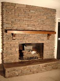refacing fireplace with stone refacing fireplace ideas reface stone fireplace with drywall refacing fireplace with stone