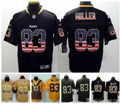 Jersey Jersey Steelers Pittsburgh Steelers Jersey Steelers Steelers Pittsburgh Steelers Jersey Pittsburgh Pittsburgh Pittsburgh Jersey