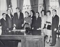 john f kennedy oval office. William Daley, Chicago Mayor Richard J. President John F. Kennedy, F Kennedy Oval Office