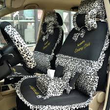 car seats leopard print car seats snow seat covers cars regal cartoon viscose summer cover