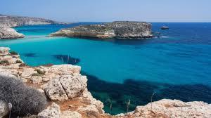 69 Hotel A Lampedusa Offerte Alberghi A Lampedusa Con Expedia