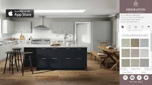 New Design Kitchens Cannock Kitchens Uk Luxury Kitchen Manufacturers Suppliers Sheraton