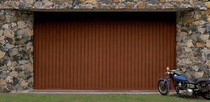folding garage doorsFolding garage door  All architecture and design manufacturers