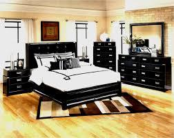 Sensationell Schlafzimmer Blau Vorstellung Entdecken Sie Alles Von