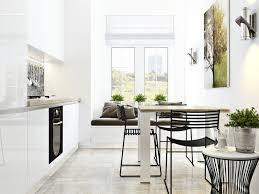 Small Apartment Furniture And Interior Design 13 1