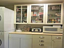 Bathroom Pantry Cabinet Hardwood Bathroom Cabinets And Pantry Maple Solid Wood Bathroom