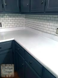 marble countertop paint share marble paint for kitchen countertops
