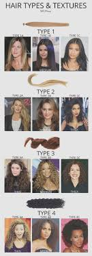 Black Natural Hair Types Chart Exhaustive Hair Texture Chart For African Americans Natural