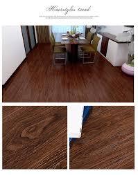 vinyl flooring glue photos
