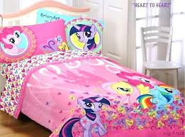 my little pony twin bedding set my little pony bedding set my little pony bedroom furniture