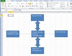 how to make a wiring diagram in visio wiring diagram for you • block diagram visio simple wiring diagram rh 19 5 7 datschmeckt de house wiring diagram software