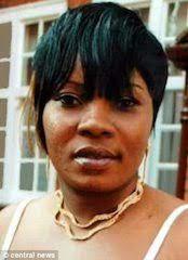 Ghanaian wife killer blames her Nigerian lover - P.M. News