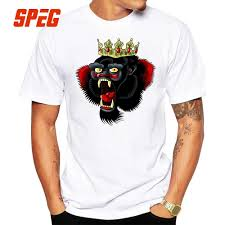 конор макгрегор татуировки печати футболка мма чемпион короткий рукав 100 хлопок O