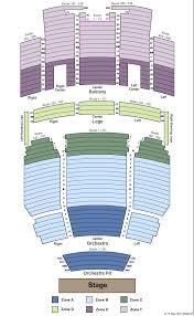 Utah Symphony Seating Chart Abravanel Hall Seating Glade Air Freshener Coupons