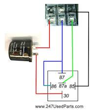 flasher wiring diagram flasher image wiring diagram wiring diagram turn signal flasher the wiring diagram on flasher wiring diagram