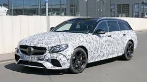 The world of driving performance. 2018 Mercedes Amg E63 Black Series Top Speed