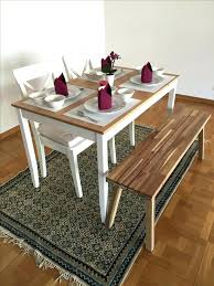 dining table clearance room