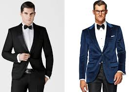 southern man's fashion what to wear to a wedding Wedding Attire By Time while wedding dress codes have softened in severity over time, black tie is the backbone of formal attire these days, a formal wedding will wedding attire by time of day