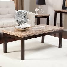 marble living room table. Marble Living Room Table A
