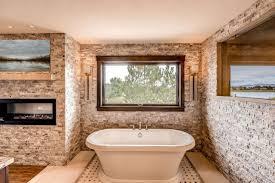 Bathroom Best Rustic Bathroom Decor Ideas With White