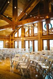 rustic wedding lighting ideas. Washington State Rustic Mountain Wedding Venue. Springs Lodge Weddings. Lighting Ideas