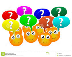 questions clip art questions clip art clip art images ask question clipart people asking questions