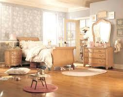 Amazing Bedroom Ideas Unique Ideas