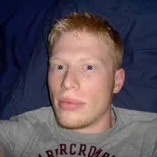 Aaron Pokorney Facebook, Twitter & MySpace on PeekYou