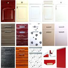 kitchen cabinet doors for top laminate latest design wooden acrylic kitchen cabinet doors inside kitchen kitchen cabinet doors