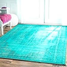 diy overdyed rug rugs rug vintage inspired turquoise rug rugs rug home interior decor rugs diy diy overdyed rug