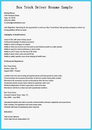 22 Heavy Equipment Operator Resume New Template Best Resume Templates