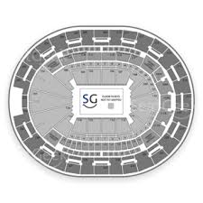 Amway Center Seating Chart Amway Center Seating Chart Nhl Stage Maps Pinterest